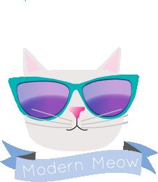 Modern_Meow_logo