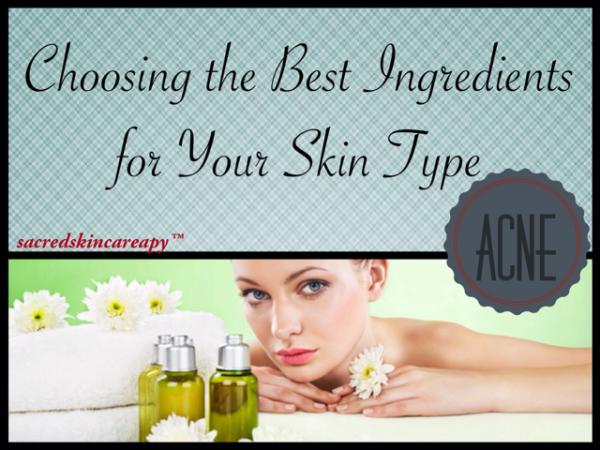 acne_ingredients