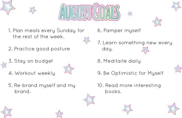 August Goals.jpg