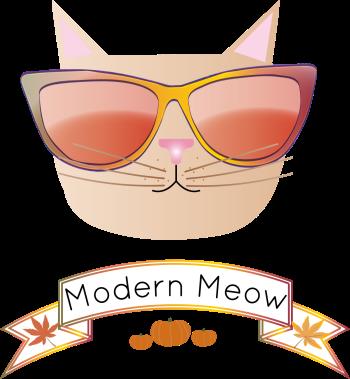 ModernMeowSept