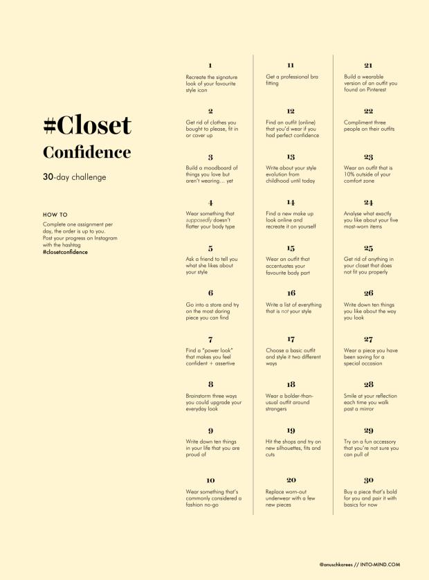 30-dayclosetconfidencechallenge